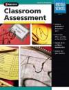 MS Tr-Classroom Asst 6-8 - School Specialty Publishing
