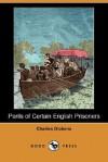Perils of Certain English Prisoners - Charles Dickens