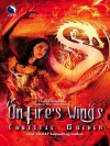 On Fire's Wings (Final Dance, #1) - Christie Golden