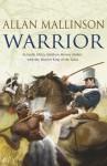 Warrior - Allan Mallinson