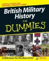 British Military History for Dummies - Bryan Perrett