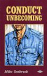 Conduct Unbecoming - Mike Seabrook