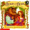 Beauty and the Beast - Jan Carr, Katy Bratun