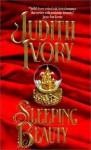 Sleeping Beauty - Judith Ivory, Violet Primm