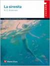 La Sirenita - Hans Christian Andersen, Christian Birmingham
