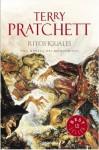 Ritos iguales (Mundodisco, #3) - Terry Pratchett