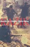 Memoirs of a Warsaw Ghetto Fighter - Kazik (Simha Rotem), Simha Rotem, Barbara Harshav
