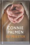 De priester - Connie Palmen