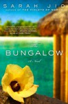 The Bungalow - Sarah Jio