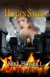Hidden Salem - Kiki Howell