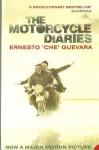 The Motorcycle Diaries - Ernesto Guevara, Alexandra Keeble