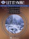Let It Snow! - Hal Leonard Publishing Company