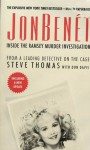 JonBenet: Inside the Ramsey Murder Investigation - Steve Thomas, Donald A. Davis