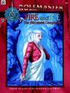 Fire & Ice: The Elemental Companion - Robert J. Defendi