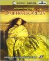 La Letra Escarlata / The Scarlet Letter - Nathaniel Hawthorne