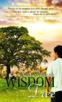 Wisdom Tree - Mary Manners