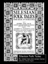 Silesian Folk Tales - The Book of Rubezahl [Illustrated] - Steven Algieri, James T. Carey, James Lee