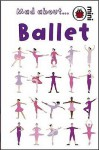 Mad About... Ballet - Lisa Regan