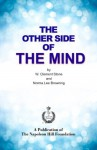 The Other Side of Mind - W. Clement Stone, Norma Lee Browning