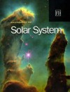 Encyclopedia Of The Solar System - Roger Smith