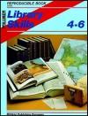 Library Skills 4-6 - Sylvia Duncan, Kathleen Hilmes, Michelle Dorenkamp