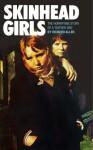 Skinhead Girls - Richard Allen