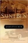 Saint Ben and Saints' and Angels' Song (2 in 1 - John Fischer