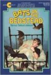 Bats on the Bedstead - Norma Tadlock Johnson