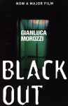 Blackout - Gianluca Morozzi, Howard Curtis