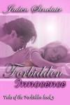 Forbidden Innocence - Jaden Sinclair