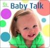 Baby Talk - Carol McDougall