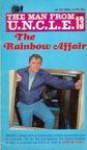 The Rainbow Affair - David McDaniel