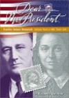 Franklin D. Roosevelt: Letters from a Mill Town Girl - Elizabeth Winthrop