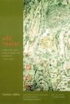 Old Taoist: The Life, Art, and Poetry of Kodajin (1865-1944) - Stephen Addiss, J. Thomas Rimer, Jonathan Chaves