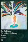 Herod's Children - Ilse Aichinger