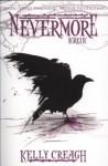 Nevermore. Kruk