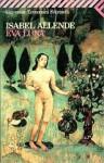 Eva Luna - Angelo Morino, Isabel Allende
