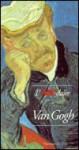 L'ABCdaire de Van Gogh - Unknown, Collectif