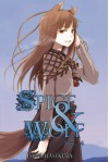 Spice & Wolf, Book 4 - Isuna Hasekura, Juu Ayakura, Paul Starr