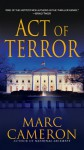 Act Of Terror - Marc Cameron