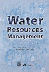 Water Resources Management - C.A. Brebbia
