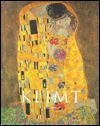 Gustav Klimt, 1862 1918 - Gilles Néret