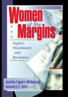 Women at the Margins - J. Dianne Garner, Josefina Figueira-Mcdonough
