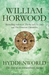 Hyddenworld - William Horwood