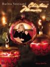 Barbra Streisand Christmas Memories - Barbra Streisand