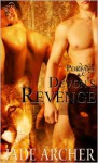 Devon's Revenge - Jade Archer