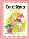 Being Brave Is Best (A Tale from the Care Bears) - Elizabeth Winthrop