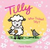 Who Tickled Tilly? - Mandy Stanley