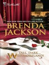 Tall, Dark...Westmoreland! (Silhouette Desire) (The Westmoreland Series) - Brenda Jackson