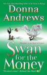 Swan for the Money (Meg Langslow, #11) - Donna Andrews